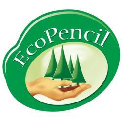 Creioane Colorate Eco 48 culori / cutie carton + ascutitoare Faber-Castell [1]