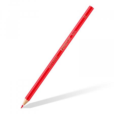 Creioane Colorate NORIS Aquarelle 12 Culori Staedtler2