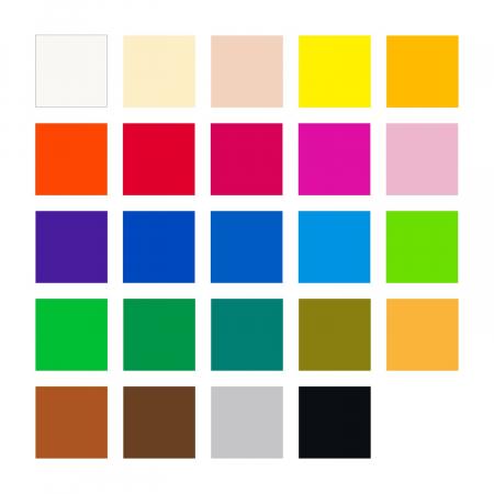 Creioane Karat Ulei Pastel 24 culori/set Staedtler [3]