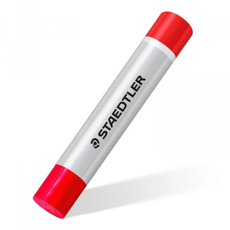 Creioane Karat Ulei Pastel 48 cul/set Staedtler [2]