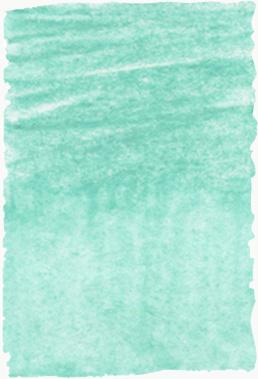 Creion Colorat Aquarelle Pastel Goldfaber Faber-Castell [2]