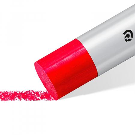 Creioane Karat Ulei Pastel 24 culori/set Staedtler [4]