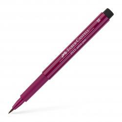 Pitt Artist Pen Brush Faber-Castell (disponibil in 60 culori)0
