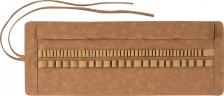 Rollup pentru 45 Creioane si Accesorii neechipat Faber-Castell [2]