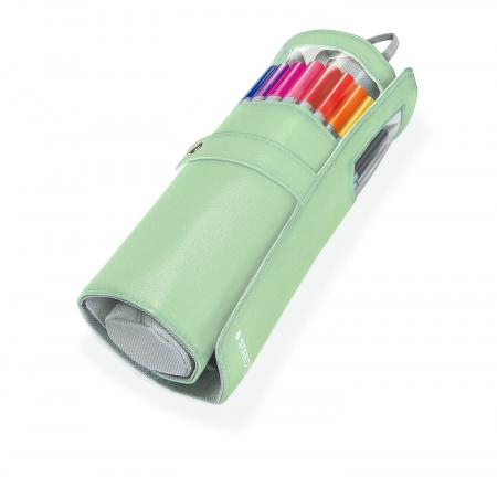 Penar 20 culori Fineliner Triplus Color 334  0.3 mm Staedtler [0]