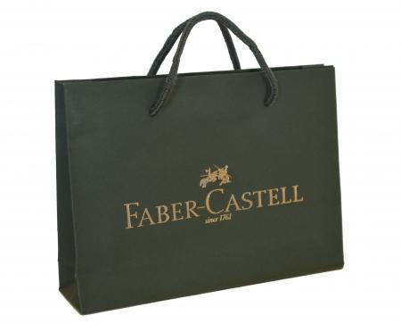 Set Promo Stilou Ambition Precious Resin + Agenda A6 Faber-Castell2