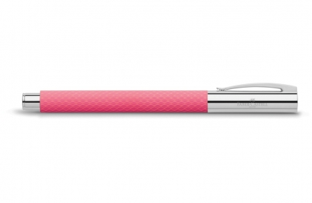 Stilou Ambition OpArt Pink Sunset Faber-Castell2