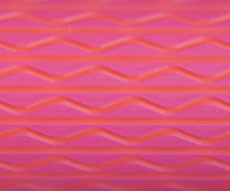 Stilou Ambition OpArt Pink Sunset Faber-Castell1