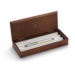 Stilou Classic Anello Ivory Graf Von Faber-Castell3