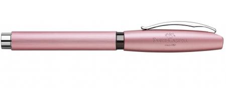 Stilou Essentio Aluminium Rose Faber-Castell [2]