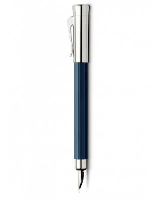Stilou Tamitio Night Blue Graf Von Faber-Castell1