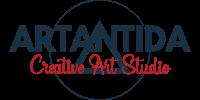 http://www.artantida.ro/