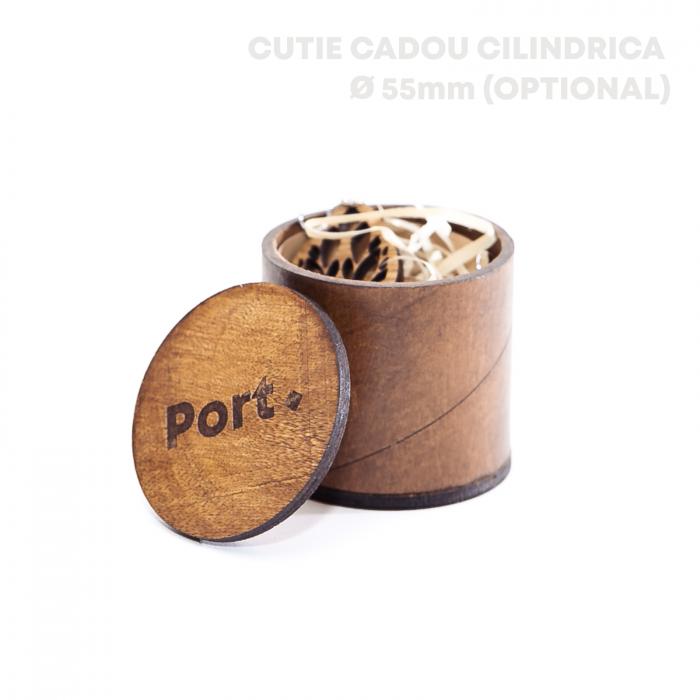 Cercei_Picatura_Geometrici_Lemn_Argint_925_Palisandru [4]