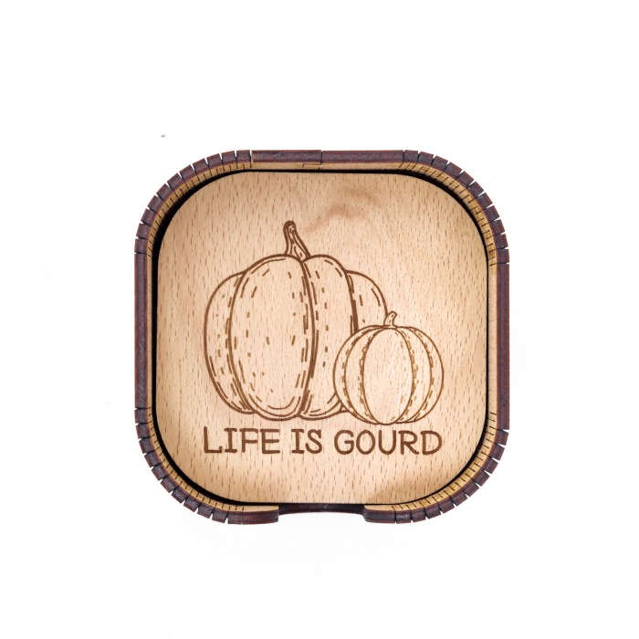 Coaster_Gourd [2]
