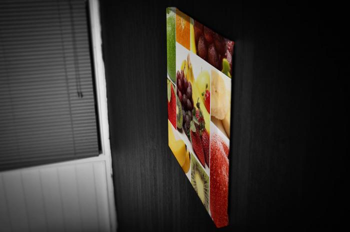 Tablou Canvas - Fructe [4]