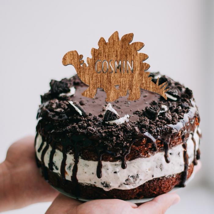 Cake_Topper_cadou_din_lemn_copii [1]