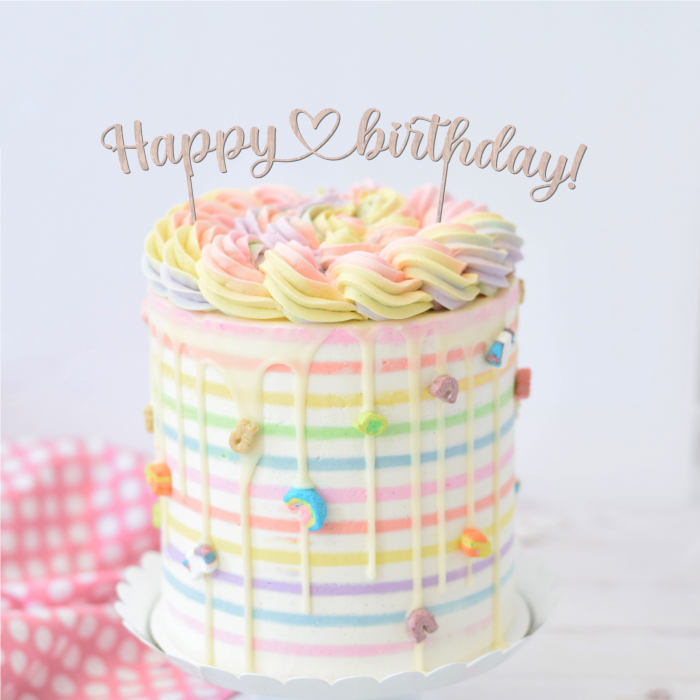 Cake_Topper_Happy_Birthday_cadou_din_lemn [1]