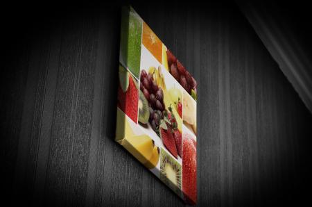 Tablou Canvas - Fructe [2]