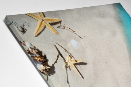 Tablou Canvas - Sea [3]