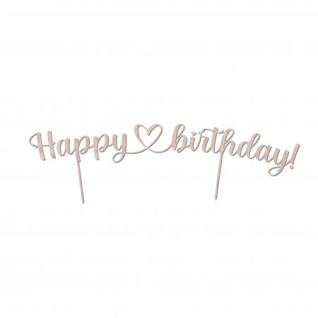 Cake_Topper_Happy_Birthday_cadou_din_lemn [0]