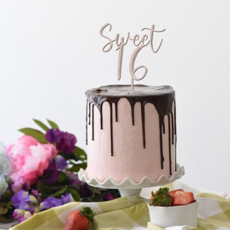 Cake_Topper_Sweet_16_cadou_din_lemn [1]