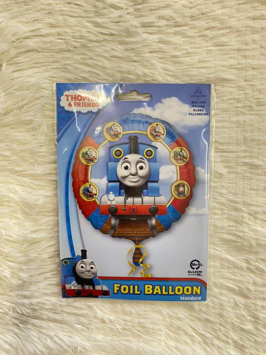 Balon folie Thomas and Friends 45cm [2]