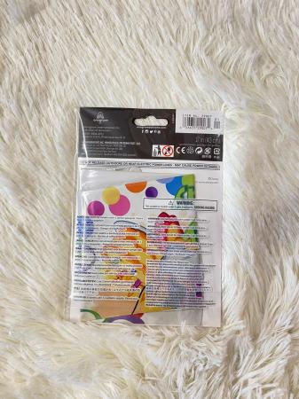 Balon folie Mickey & Friends Party 43cm [3]