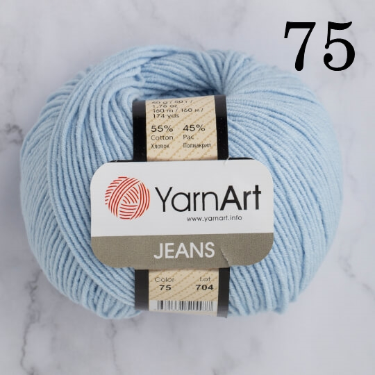 Jeans 31