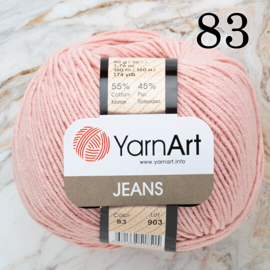 Jeans 37