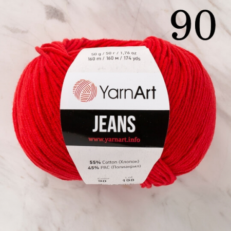 Jeans41