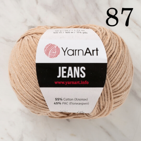 Jeans38