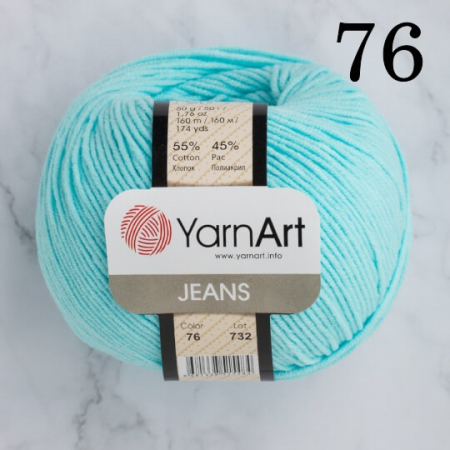 Jeans32