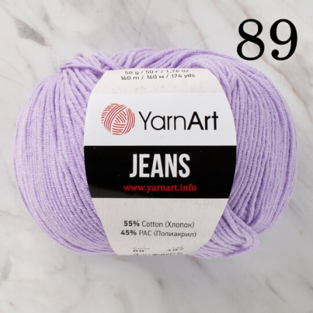 Jeans40