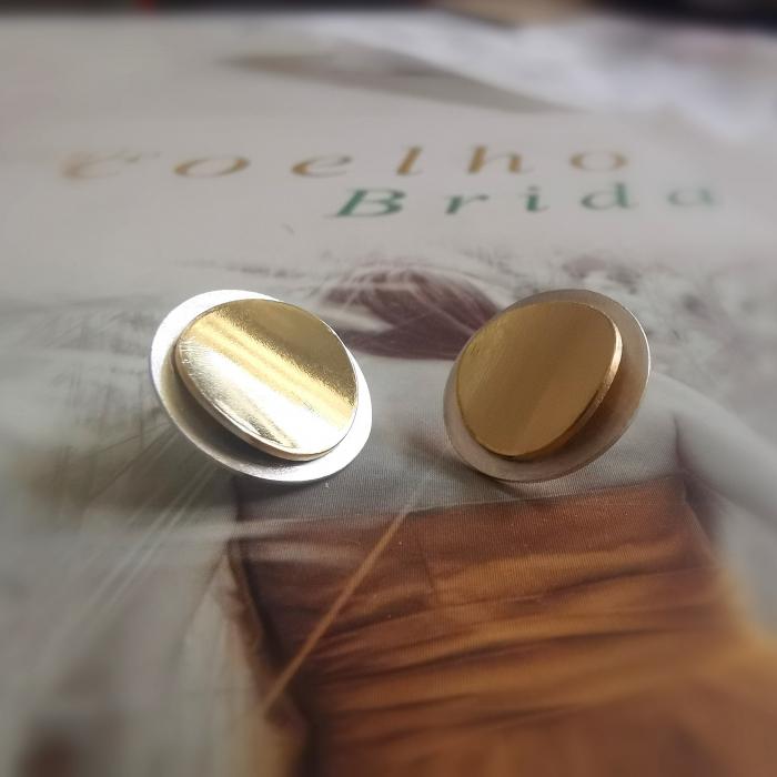 Set Cercei ECLIPSE - Argint 925 0