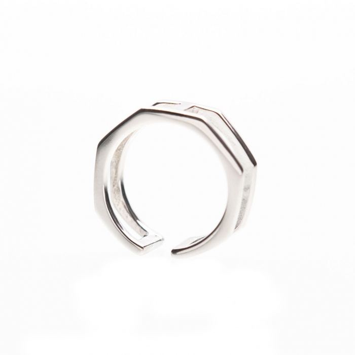 Inel AMAZED - Argint 925 [3]