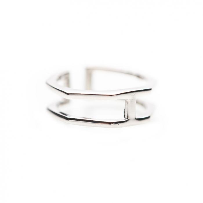 Inel AMAZED - Argint 925 [1]