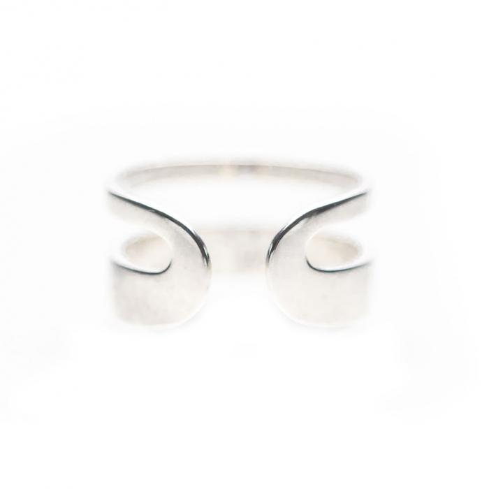 Inel AWARE Argint 925 [2]