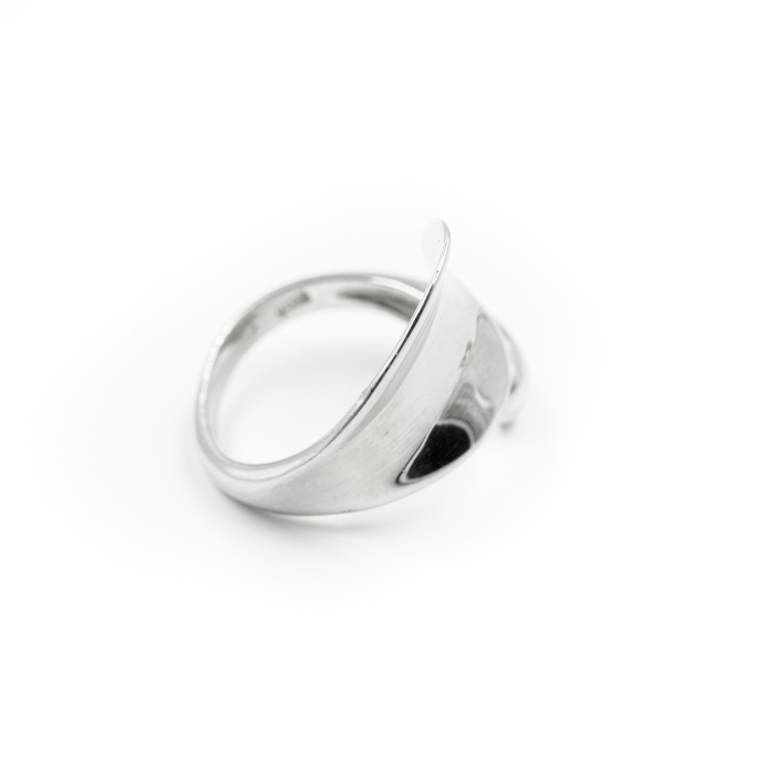 Inel PERPETUUM - Argint 925 [4]