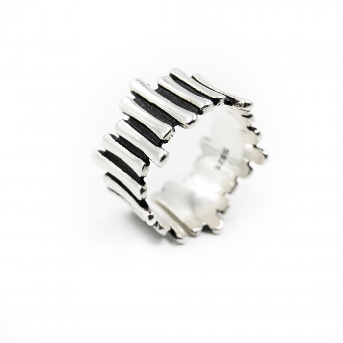 Inel EPIFANY - Argint 925 [1]