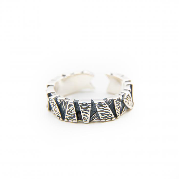Inel ESSENCE Argint 925 3