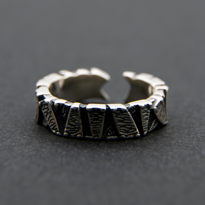 Inel ESSENCE Argint 925 2