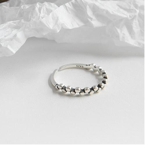 Inel SERENE - Argint 925 0