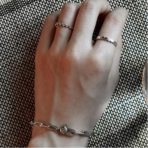 Inel SERENE - Argint 925 5