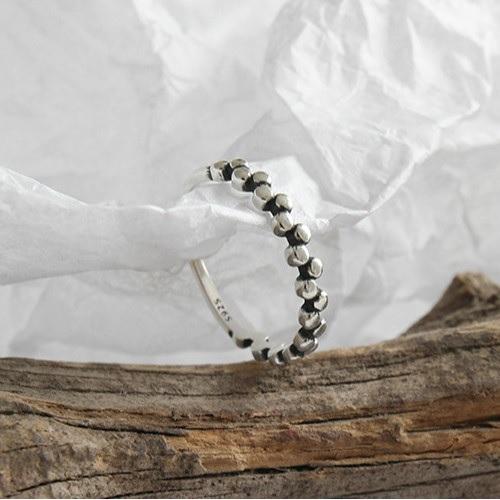 Inel SERENE - Argint 925 1