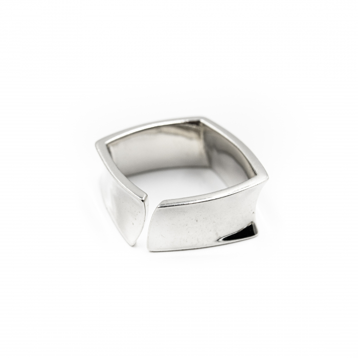 Inel DISCENDO - Argint 925 [1]