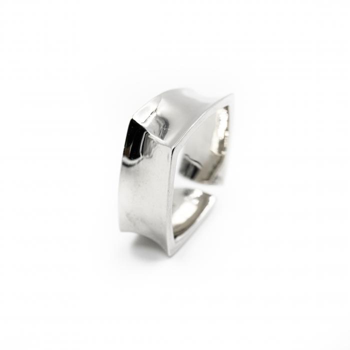Inel DISCENDO - Argint 925 [2]