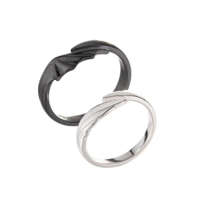 Inel DEMON - Argint 925 [1]