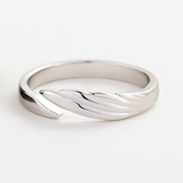 Inel DEMON - Argint 925 [4]