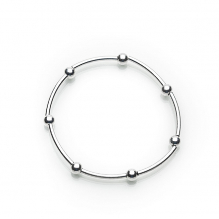 Bratara CHERISH - Argint 9251
