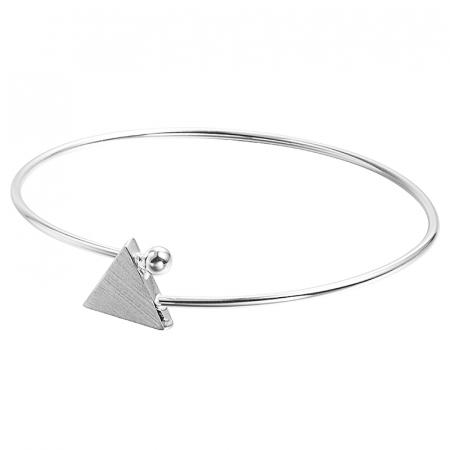 Bratara Serendipity - Argint 9251